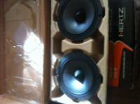 , 2Way3WaySpeakers